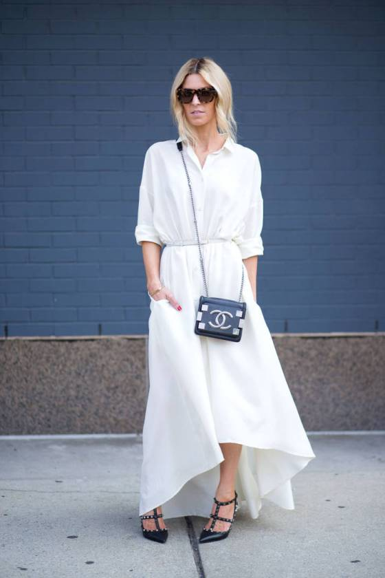 hbz-street-style-nyfw-ss2015-day1-10-md